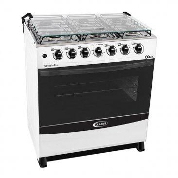cocina-6h-delicato-plus-10184-clarice-blanco-abba-muebles