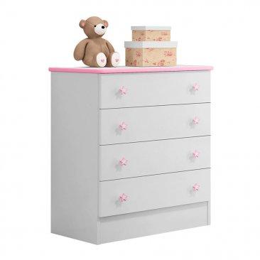 comoda-103-qmovi-rosa-abba-muebles