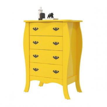 comoda-vitoria-patrimar-amarillo-abba-muebles