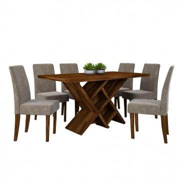 conjunto-mesa-duomo-6-sillas-olimpia-dj-madero-tex-beige-abba-muebles