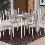 conjunto-mesa-lisboa-con-6-sillas-fabone-blanco-abba-muebles