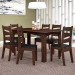 conjunto-mesa-monique-con-6-sillas-isis-celta-ebano-negro-abba-muebles