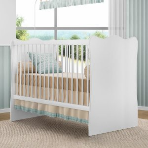 cuna-102-qmovi-ambientado-blanco-abba-muebles
