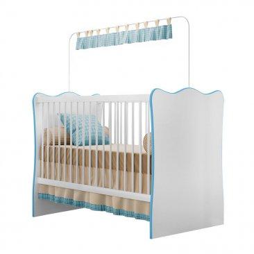 cuna-102-qmovi-blanco-azul-abba-muebles