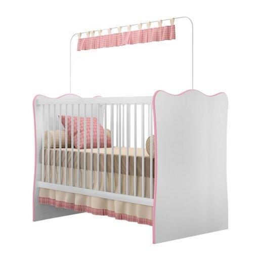 cuna-102-qmovi-blanco-rosa-abba-muebles