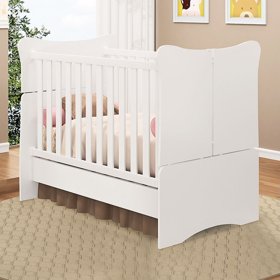 cuna-mini-cama-130-qmovi-cuna-ambientado-blanco-abba-muebles - Abba ...