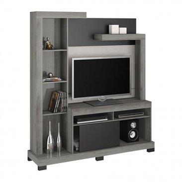 estante-bela-notavel-gris-negro-abba-muebles
