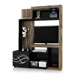 estante-boreal-dj-carvallo-vitro-negro-abba-muebles