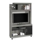 estante-zara-notavel-gris-negro-abba-muebles