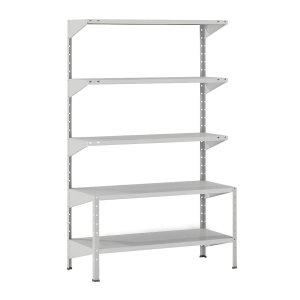 gondola-modular-de-metal-ea201-elite-aco-abba-muebles