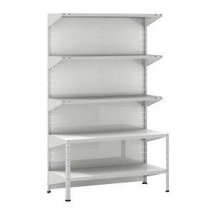gondola-modular-de-metal-ea201e-elite-aco-abba-muebles