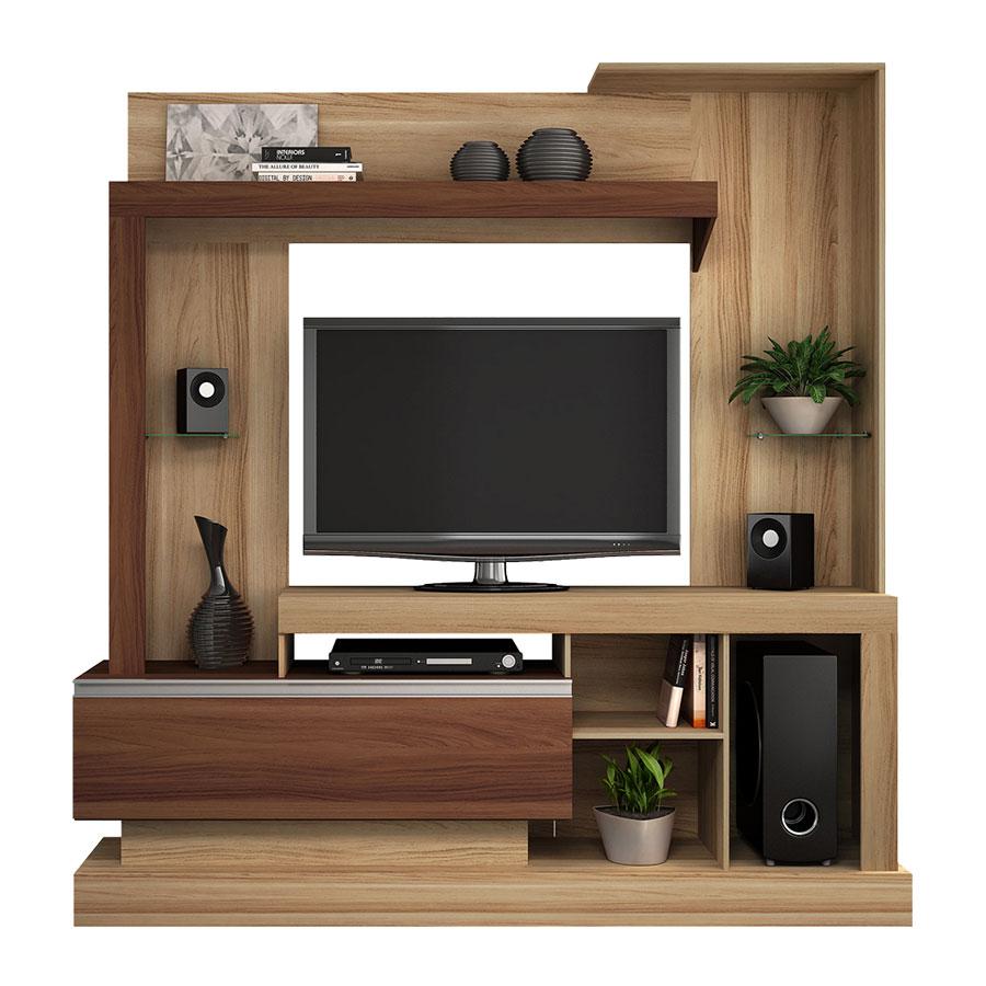 Muebles utilitarios obtenga ideas dise o de muebles para for Mueble utilitario
