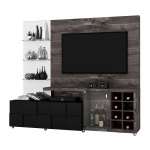 home-theater-new-turati-dj-belfort-tex-negro-abba-muebles