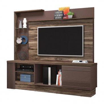 home-theater-sienna-carvallo-vitro-fendi-brillo-abba-muebles