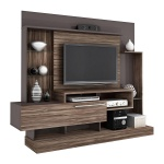 home-theater-supremo-dj-carvallo-vitro-fendi-brillo-abba-muebles