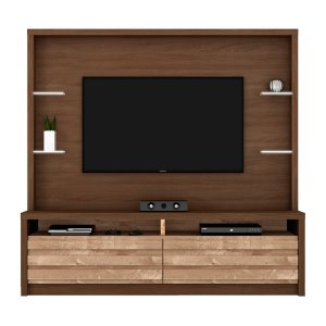 home-theater-vicentinni-dj-castano-tex-york-tex-abba-muebles