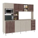 kit-coc-larissa-8010-visao-aspen-ebano-abba-muebles