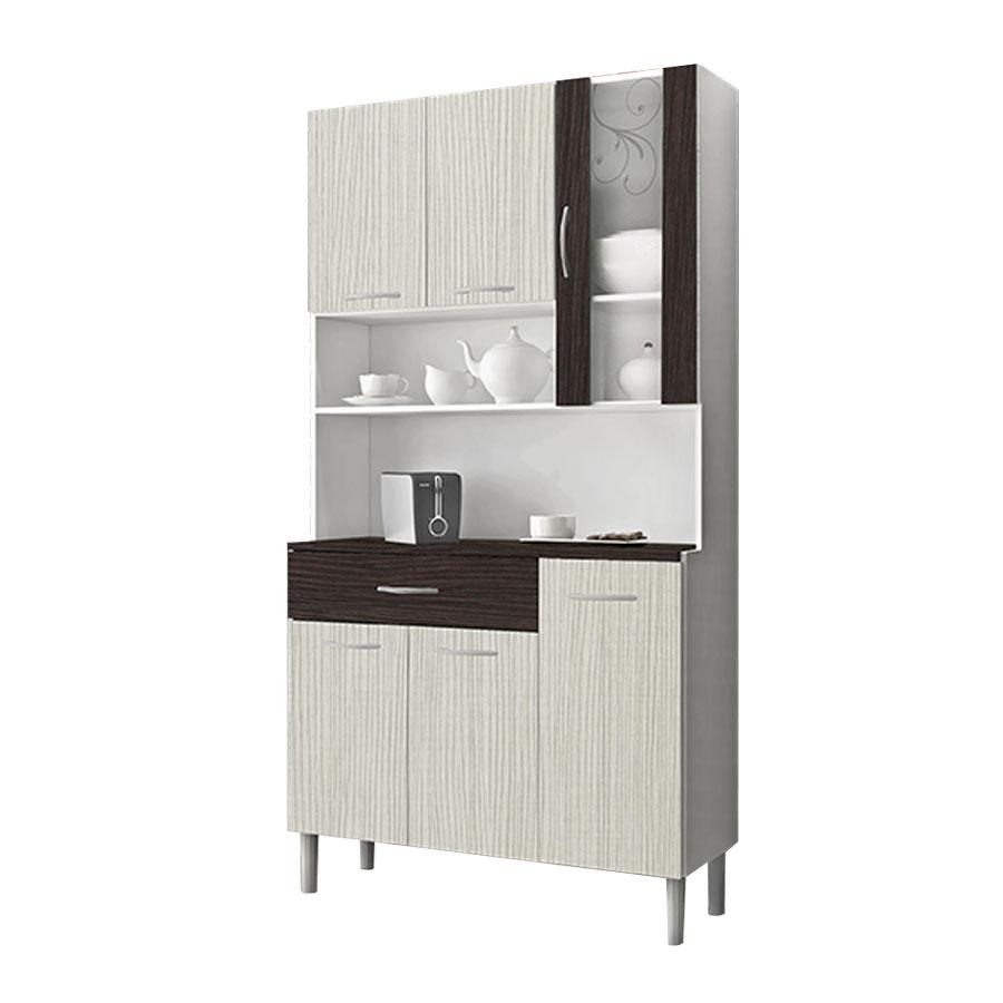 Muebles de cocina ebano finest bienvenidos a la web de - Muebles de cocina en ciudad real ...