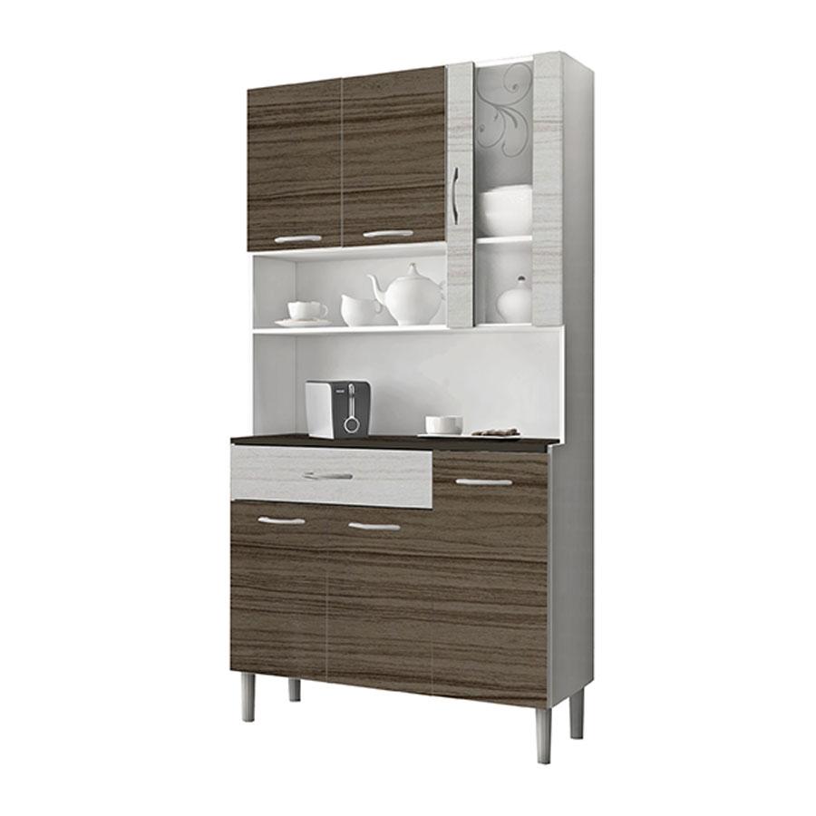 Mueble cocina kit finest elegant affordable kit cocina europa aspen ver en zoom with muebles - Mueble cocina kit ...