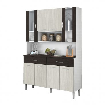 kit-cocina-golden-8-puertas-kits-parana-arena-ebano-abba-muebles