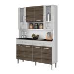 kit-cocina-golden-8-puertas-kits-parana-dubai-rovere-abba-muebles