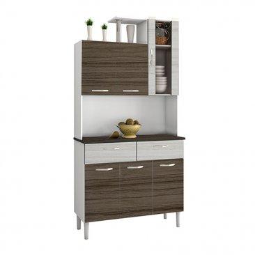 kit-cocina-olimpo-top-6-puertas-kits-parana-dubai-rovere-abba-muebles