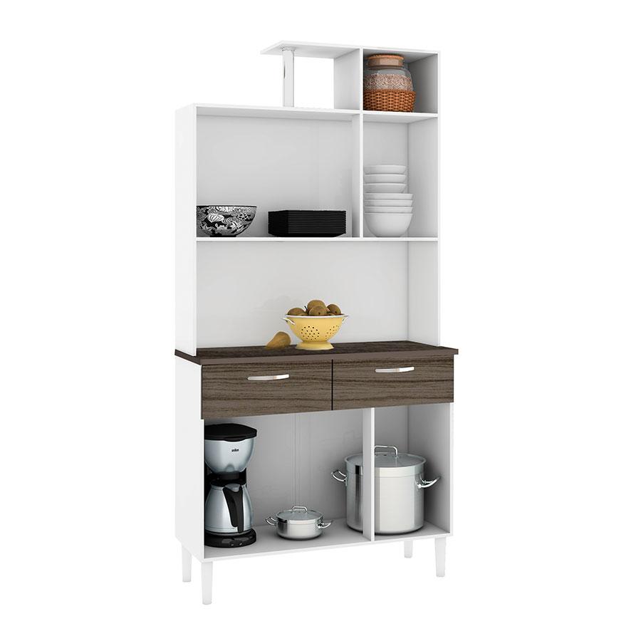 kit-cocina-olimpo-top-6-puertas-kits-parana-interno-dubai ...
