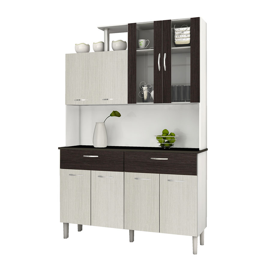 kit-cocina-olimpo-top-8-puertas-kits-parana-arena-ebano-abba-muebles ...