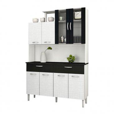 kit-cocina-olimpo-top-8-puertas-kits-parana-blanco-tex-negro-tex-abba-muebles
