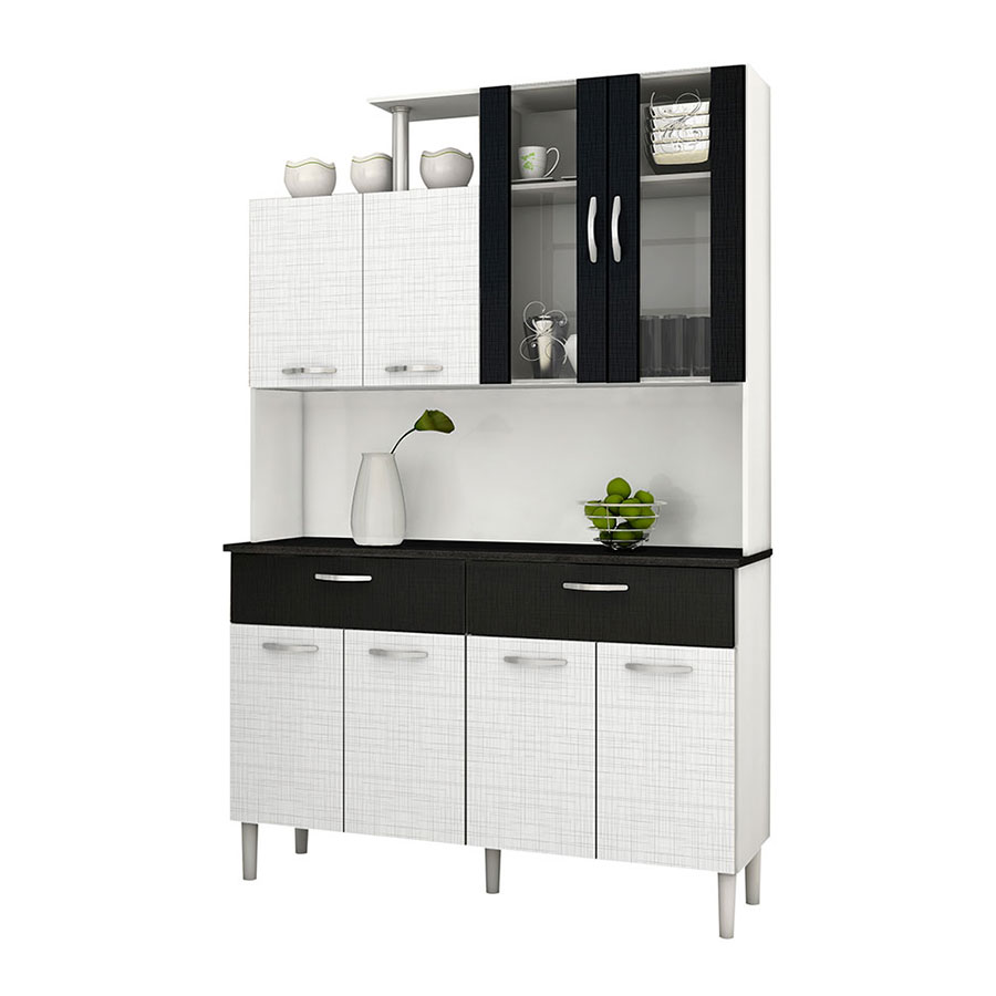 Beaufiful muebles cocina kit pictures muebles cocina for Muebles de cocina kit completos
