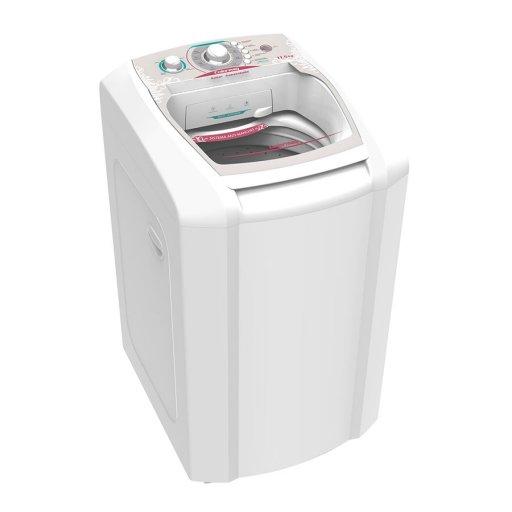 lavarropa-colormaq-lca11.5kg-blanco-abba-muebles
