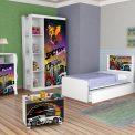 linea-drift2-j&a-blanco-abba-muebles