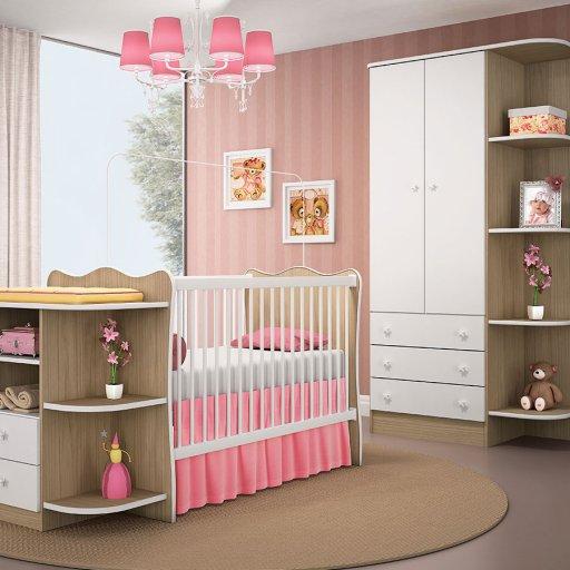 linea-dulce-sueño2-qmovi-carvallo-blanco-abba-muebles