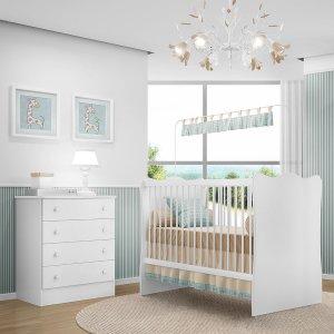 linea-dulce-sueño3-qmovi-blanco-abba-muebles