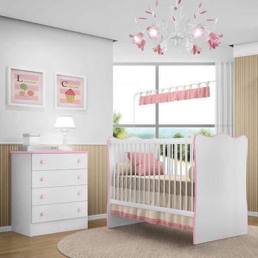linea-dulce-sueño3-qmovi-rosa-abba-muebles