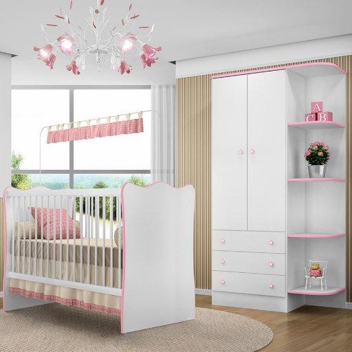 linea-dulce-sueño4-qmovi-rosa-abba-muebles