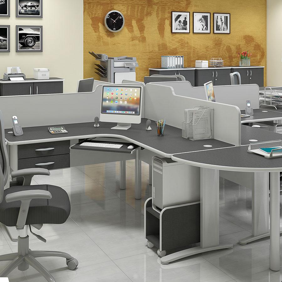 Estacion de trabajo md02 incoflex abba import export for Estacion de trabajo