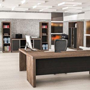 linea-premium-incoflex-ameixa-negro-abba-muebles