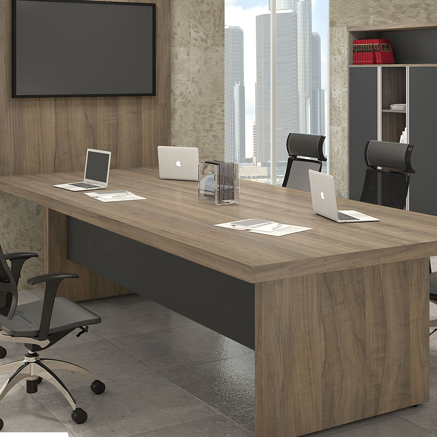 Encantador Muebles De Mesa En Línea Regalo - Muebles Para Ideas de ...