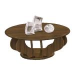 mesa-centro-cristal-patrimar-almendra-abba-muebles