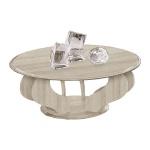 mesa-centro-cristal-patrimar-perla-abba-muebles