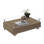 mesa-centro-gabriela-patrimar-capuccino-abba-muebles