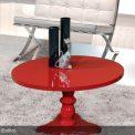 mesa-centro-intense-patrimar-ambientado-rojo-abba-muebles