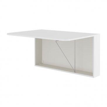 mesa-colgante-plegable-1540-carraro-aberto-blanco-abba-muebles