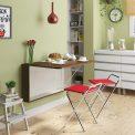 mesa-colgante-plegable-1540-carraro-ambientada3-abba-muebles