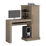 mesa-computadora-safira-notavel-champagne-tex-abba-muebles
