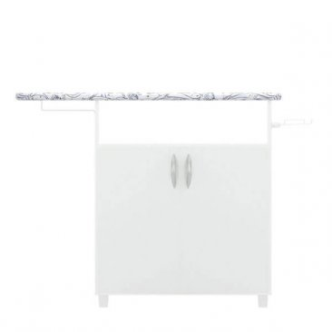 mesa-de-planchar-criativa-notavel-abba-muebles