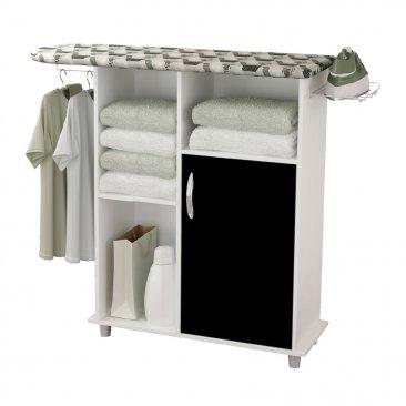 mesa-de-planchar-florence-notavel-blanco-negro-abba-muebles
