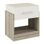 mesa-luz-533-carraro-anis-gamuza-abba-muebles