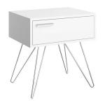 mesa-luz-881-carraro-blanco-abba-muebles